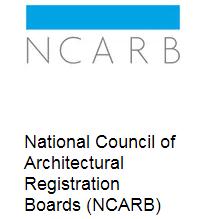 ncarb logo
