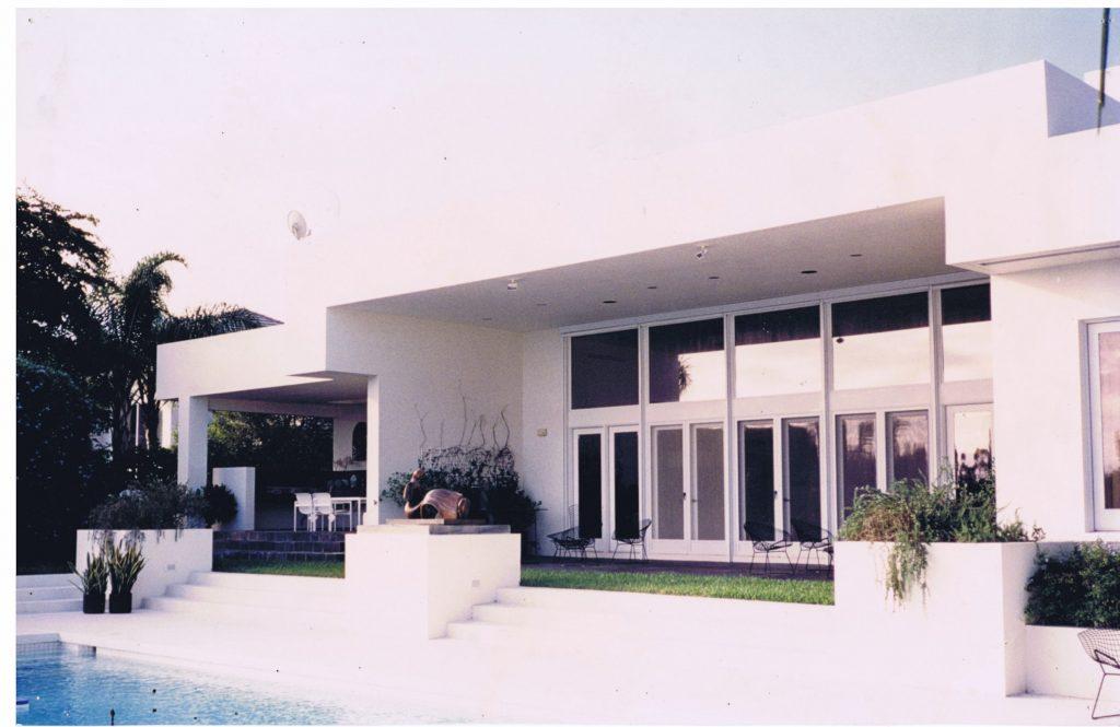 Contemporary House , Jupiter FL