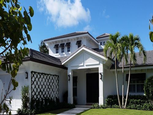 Key West Home Remodeling and Addition